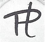 Grösstes Online Verzeichnis von Schweizer Keramik Signaturen, Pressmarken und Keramikstempel der Schweiz, Online Datenbank - (C) by Antik und Rar